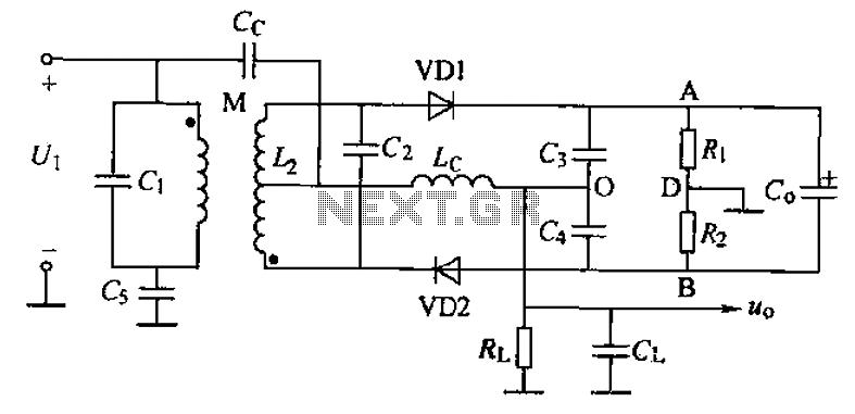 u0026gt  oscillators  u0026gt  rf  u0026gt  6 5mhz vfo circuit l15000