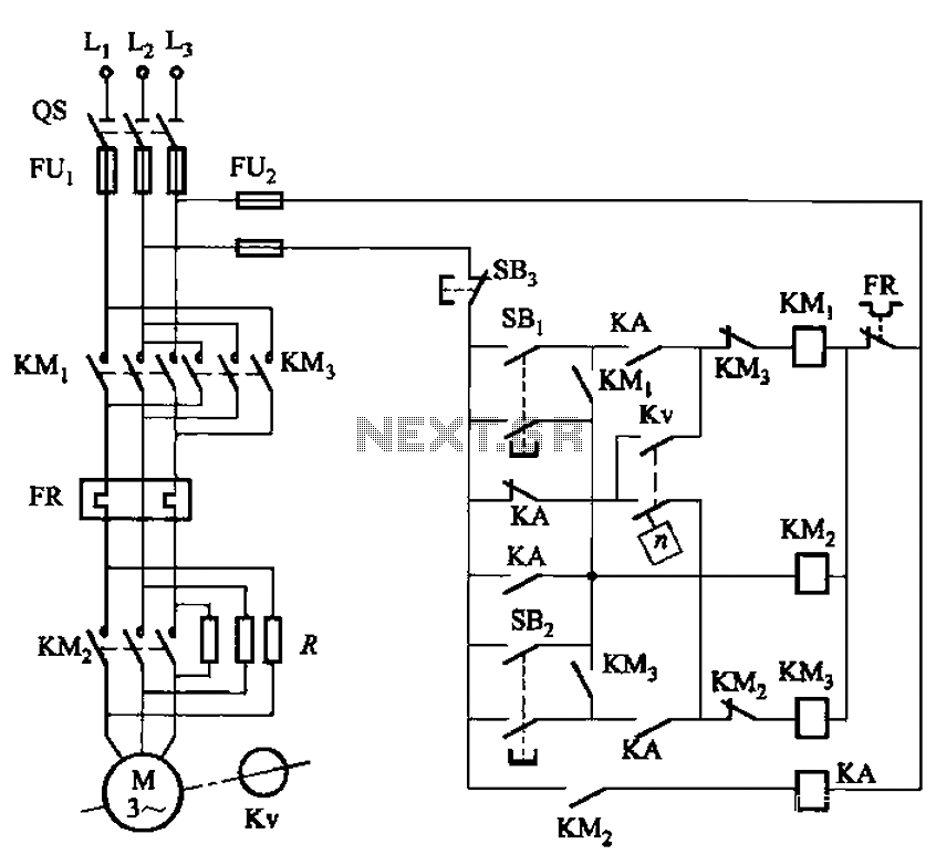 receiver circuit page 9   rf circuits    next gr