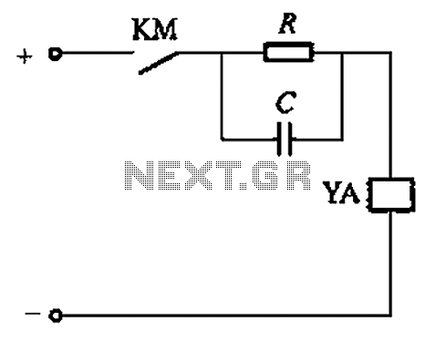 audio capacitor wiring diagram with Dc Power Filters on Javaanalogsemipassif further Page176 also Car Circuit With Capacitors Diagrams together with Car  lifier Wiring Diagram Installation together with .
