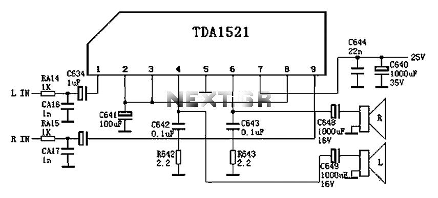u0026gt  circuits  u0026gt  arduino based electricity meter l49370