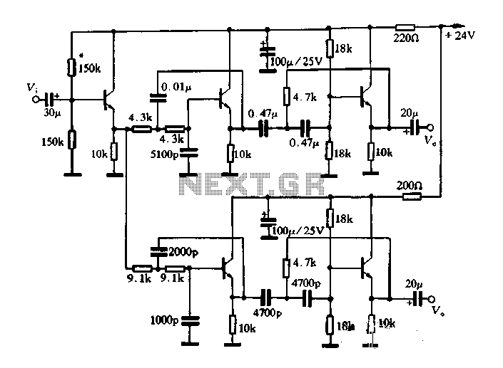 73 powerstroke fuel filter housing diagram filter schematic diagram audio filter circuit : audio circuits :: next.gr