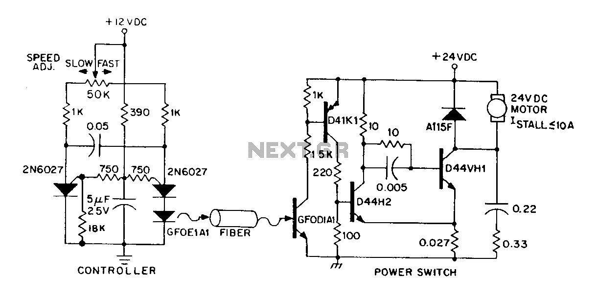 microphone wiring diagrams coil by dc variable speed motor control circuit diagram of an  by dc variable speed motor control circuit diagram of an
