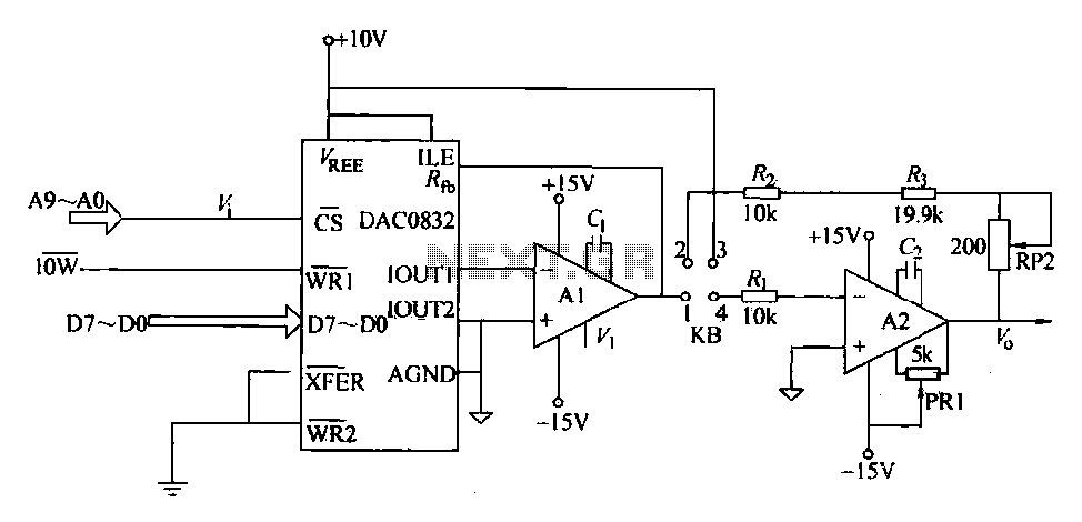computer interface circuit : Computer Circuits :: Next gr