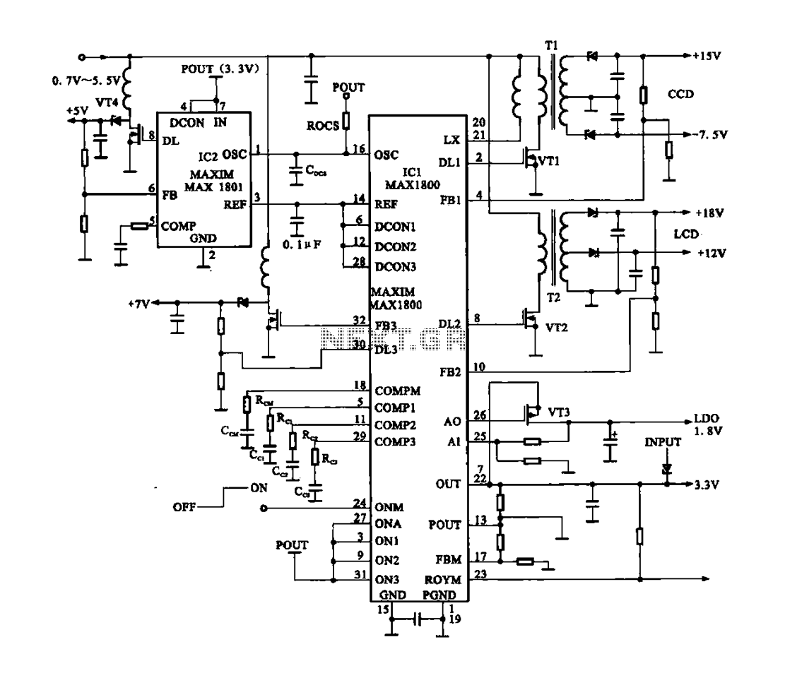 secret audio wiring diagram