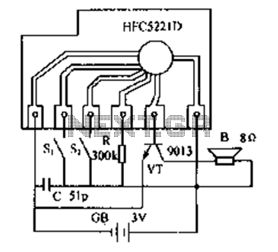 12 volt wiring diagram for farmall h with 12 Volt Generator Voltage Regulator Wiring on 6 Volt Turn Signal Wiring Diagram further Ingition Switch 12 Volt Alternator Wiring Diagram besides Farmall 400 Engine Diagram as well Farmall Bn Wiring Diagram besides Farmall H Wiring Diagram For 12v.
