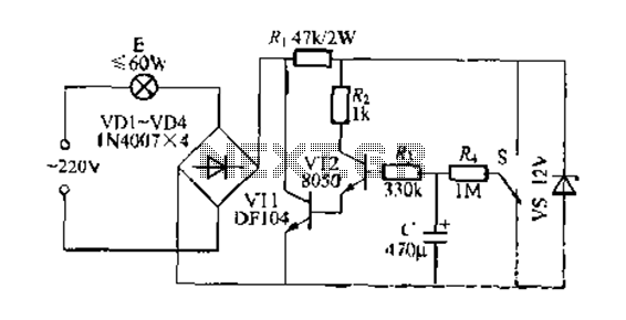 switching circuit   other circuits    next gr