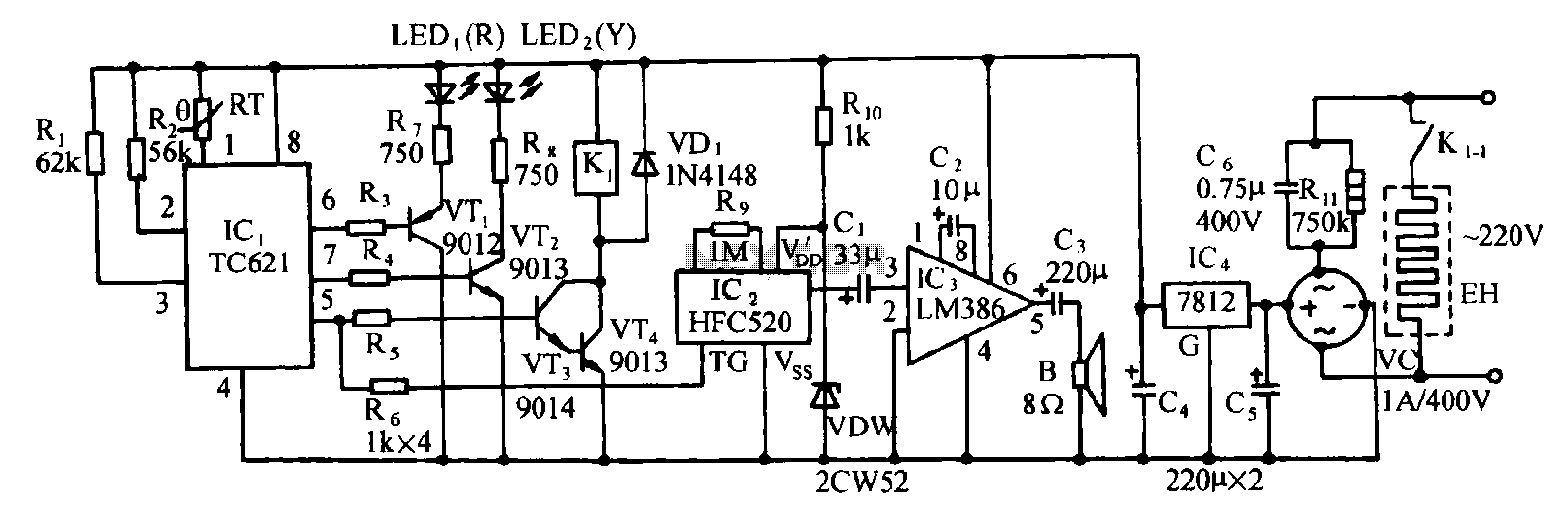 electronic wiring diagram wiring diagram and hernes electronic circuit diagrams the wiring diagram