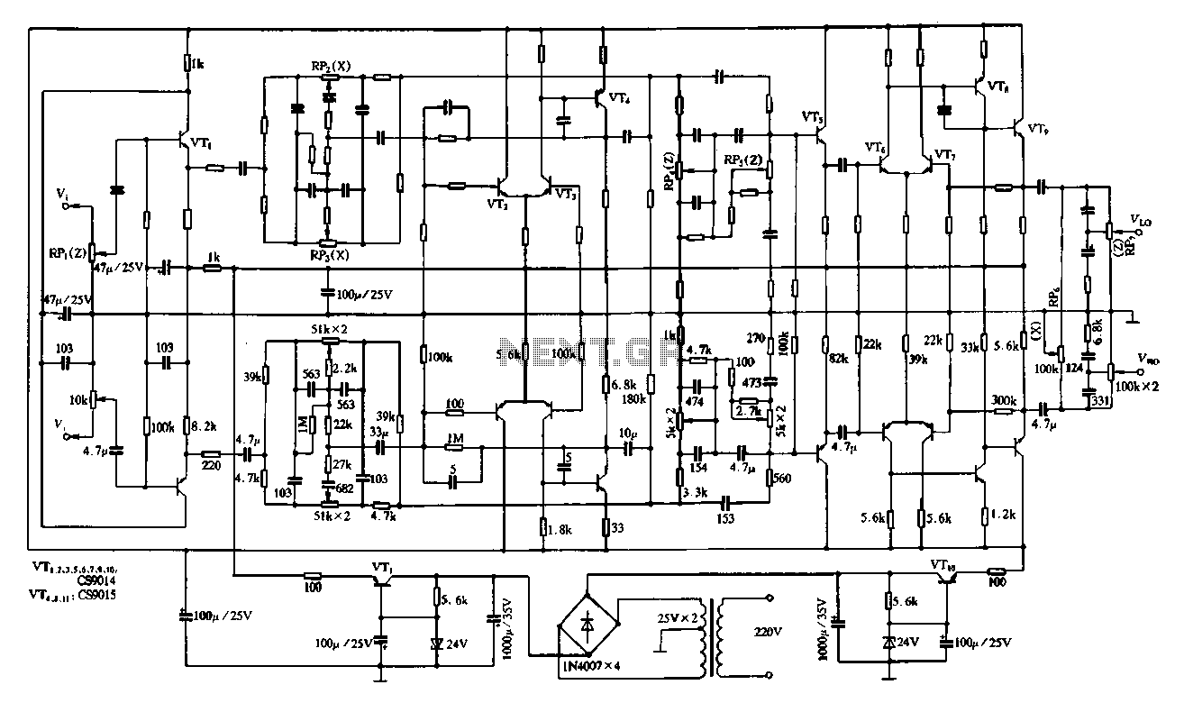 electronic circuit    next gr