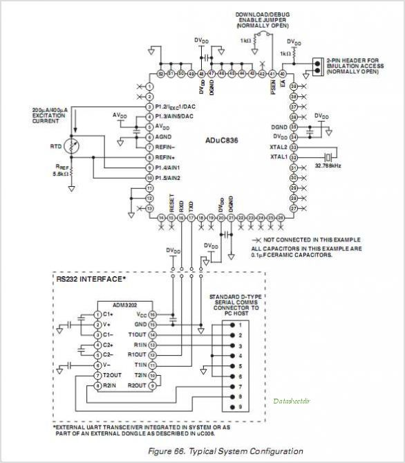 Microcontroller Circuit Page 8 Microcontroller Circuits Next Gr