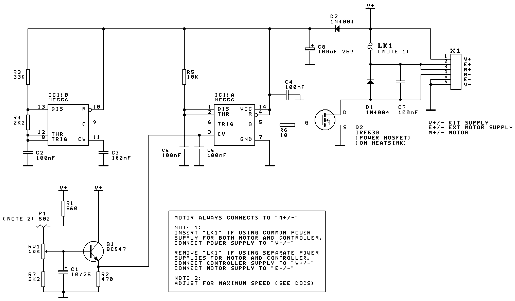 motor control circuit page 9 automation circuits next gr rh next gr