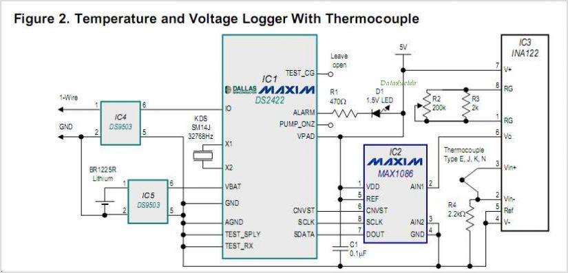 Memory Circuit Computer Circuits Next Gr