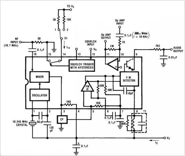 demodulator circuit page 2   other circuits    next gr