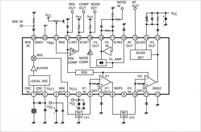 power supply page 31   power supply circuits    next gr
