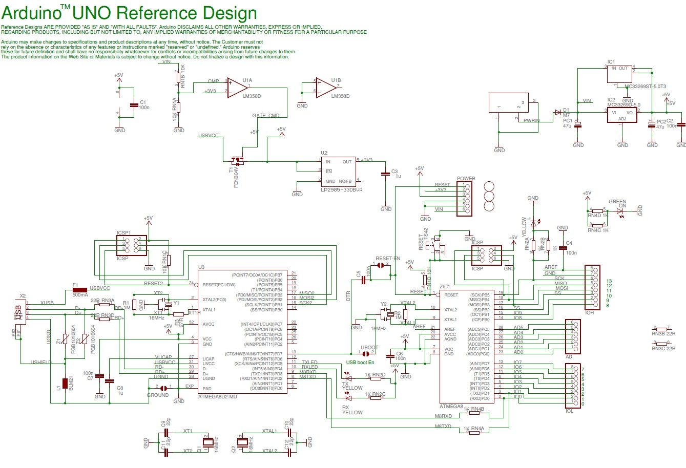 arduino circuit diagram wiring diagrams u2022 rh autonomia co arduino uno board circuit diagram arduino uno r3 circuit diagram