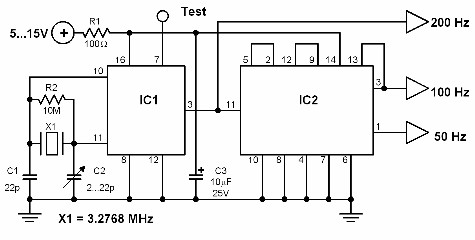 Craftsman Lt2000 Wiring Diagram besides Av System Wiring Diagram together with Square Wave Generator 741 further P27 60W Guitar  lifier further Page 2. on amp capacitor diagram