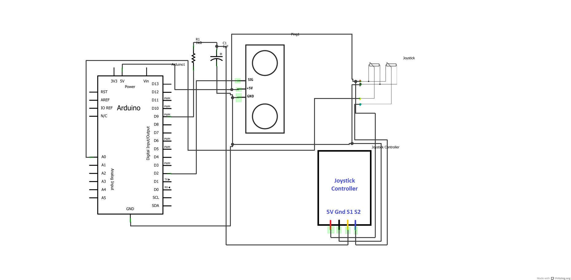 u0026gt  light laser led  u0026gt  led circuits  u0026gt  light emitting diode circuit of the temperature control