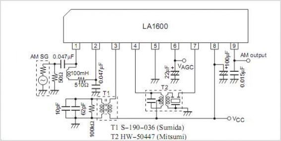 am radio circuit page 3   rf circuits    next gr
