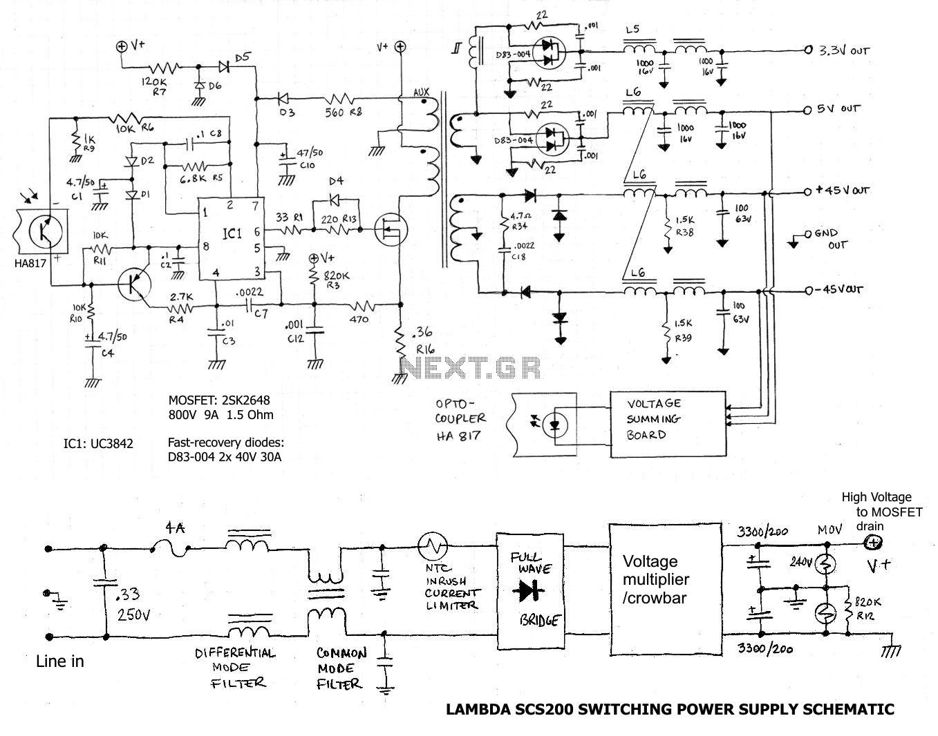 Fisher Solenoid Wiring Diagram Fisher Plow Solenoid Problems With Regard To Fisher Snow Plow Wiring Diagram moreover Dd Itm Nitrous Stage further Snowdogg Plow Wiring Diagram Gallery Of Snowdogg Snow Plow Wiring Diagram H also Boss Snow Plow Wiring Harness Diagram Details Western Snow Plow likewise . on original minute mount wiring relay style