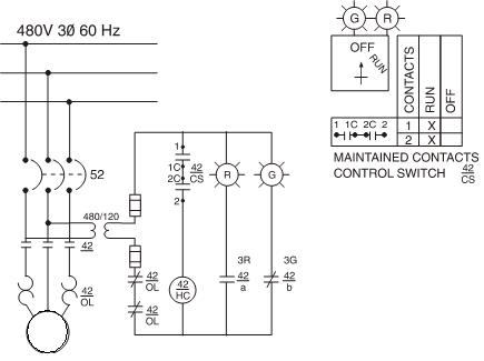 cutler hammer contactor relay wiring diagram tractor repair asco 918 wiring diagrams likewise non reversing starter wiring diagram besides eaton mag ic motor starter