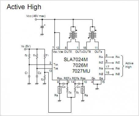 stepper motor circuit page 3 automation circuits next gr rh next gr