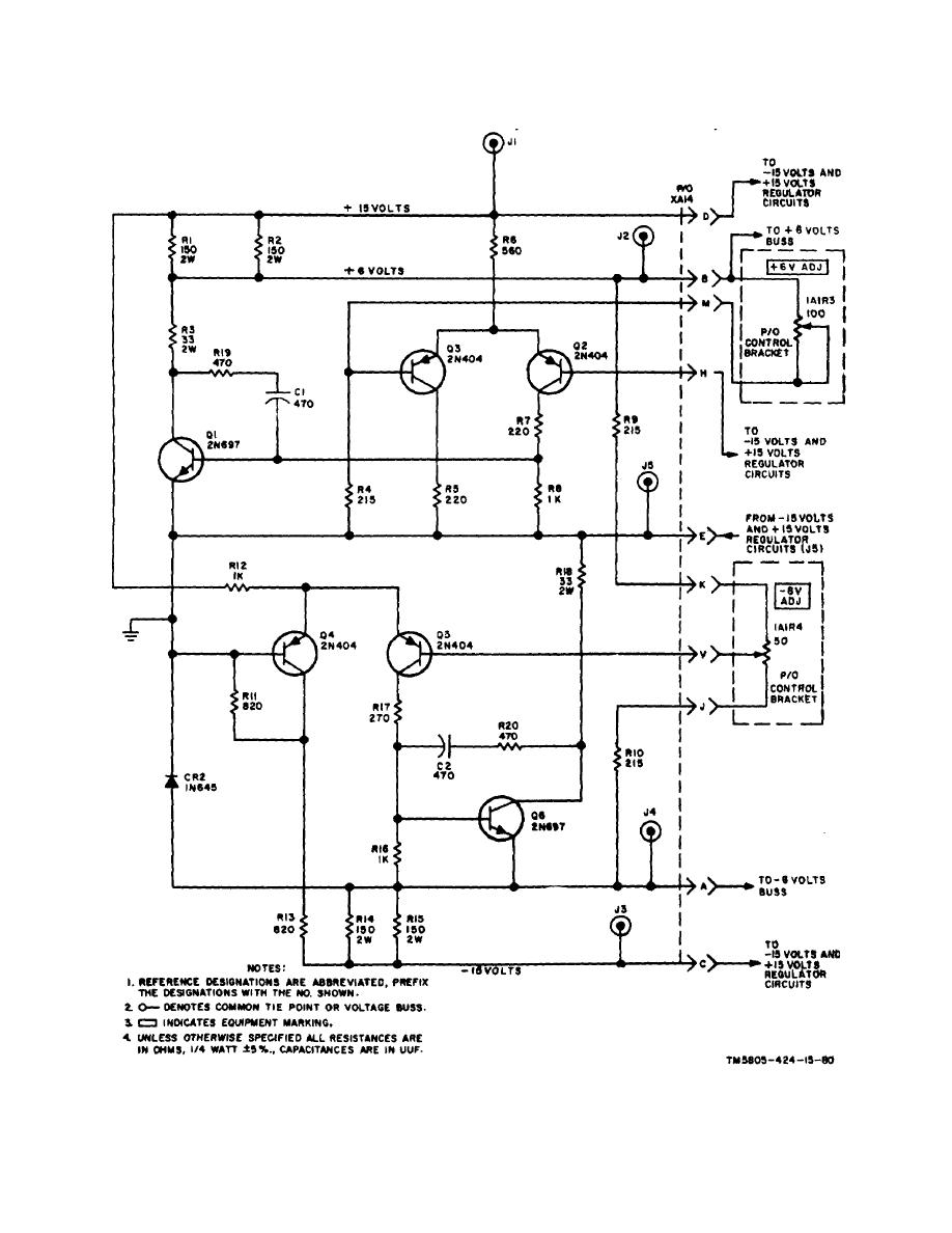 Results Page 52 About 1 Kv Switching Power Supply Searching 6v With 12v Relay Diagram And Circuit 6 Volt Regulator