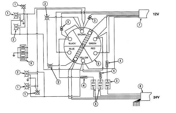 voltage to pulse circuit   converter circuits    next gr