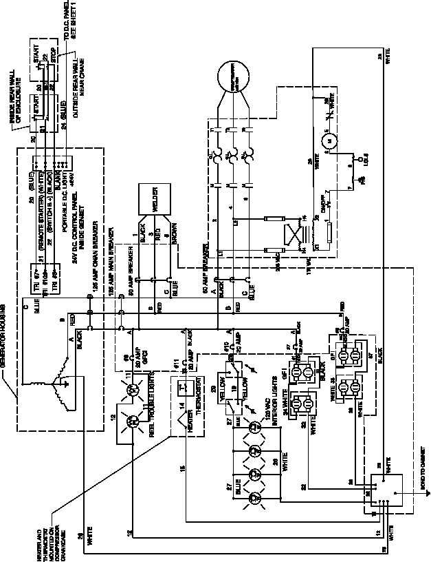 eaton transformer wiring diagram
