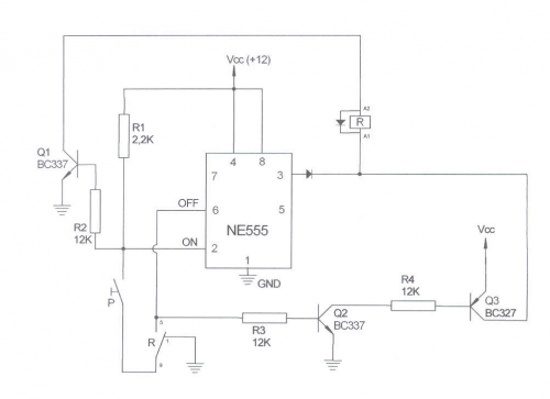 circuit diagram alternating relay switch plc andcircuits under repository-circuits -40707- : next.gr #8