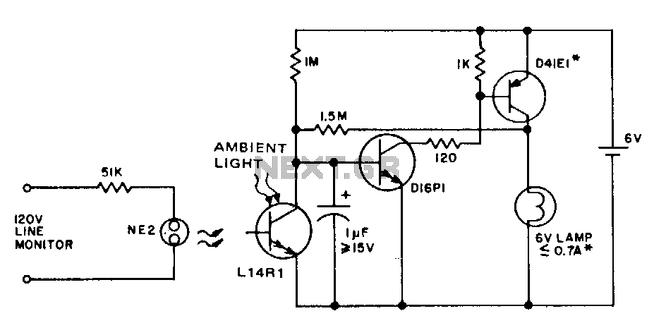 hand clap switch diagram  hand  free engine image for user
