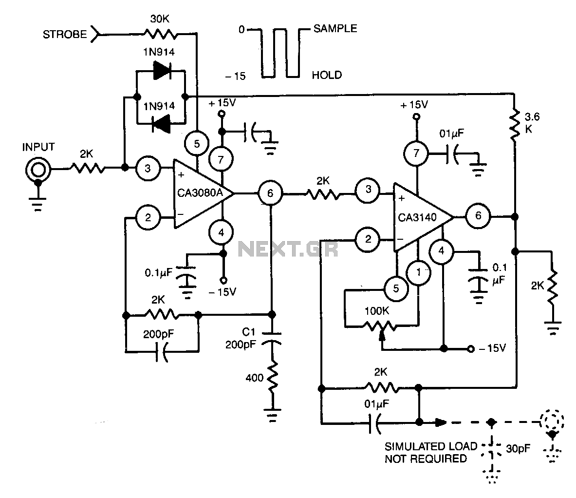 meter counter circuit page 4    next gr