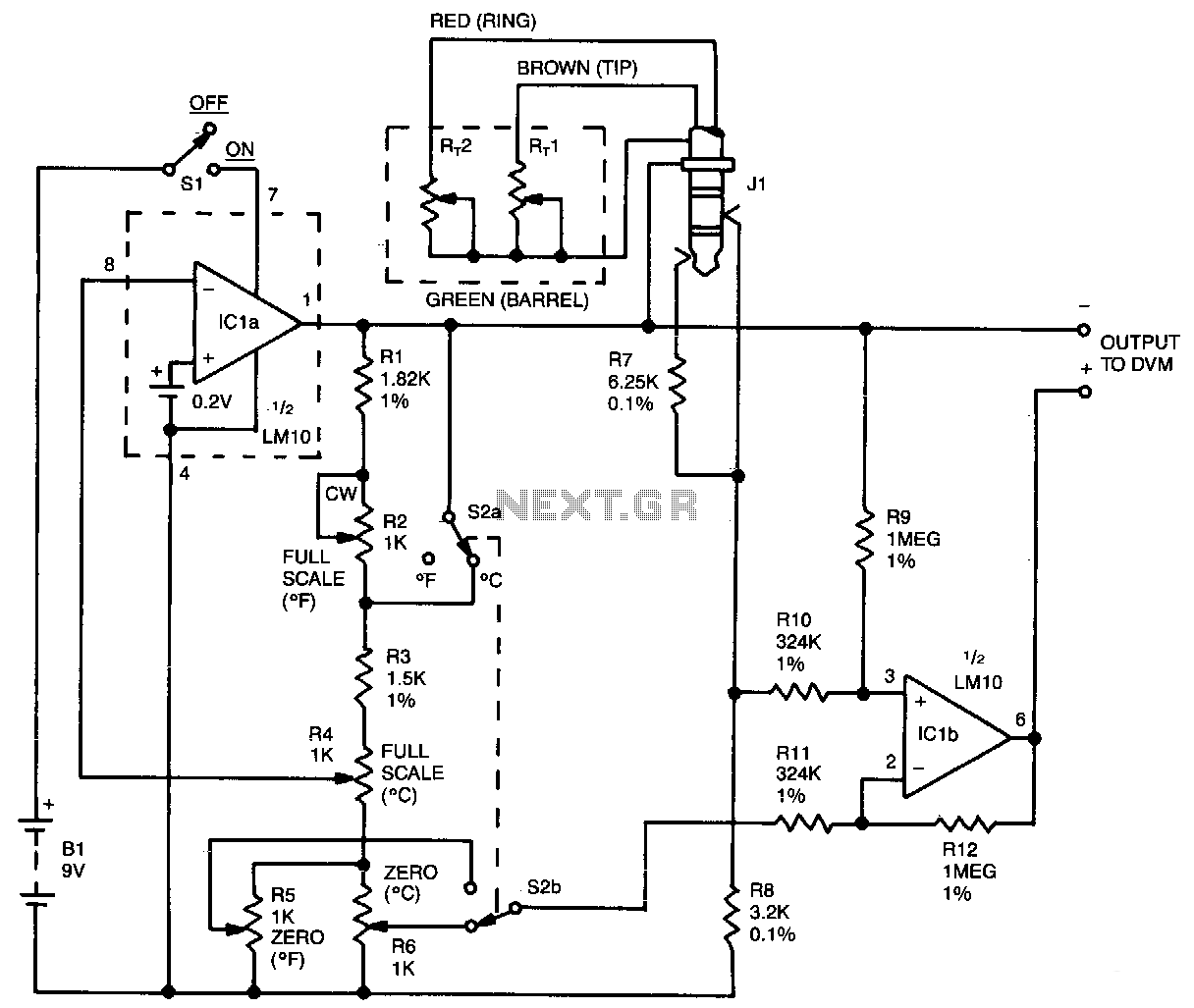 Implantable-ingestible-electronic-thermometer - schematic