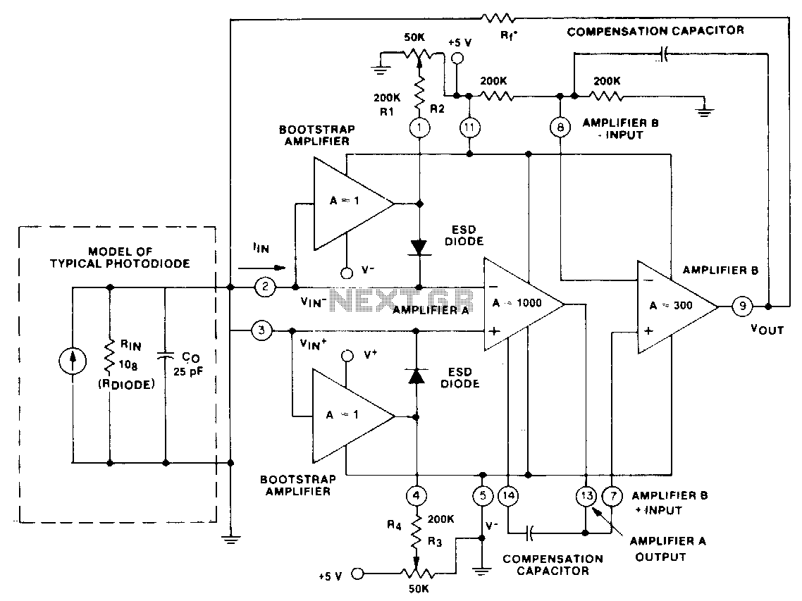 Buzzer Circuit Diagram Perfect Wiring With Quiz Together Game Show Gallery Of Beeper Audio Circuits Nextgr For Fiz