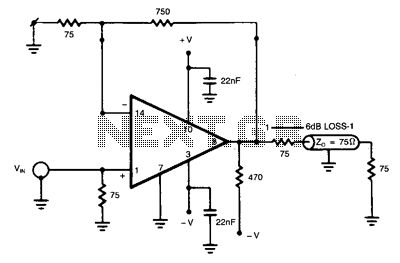 Voltmeter Block Diagram besides Pulsed Infrared Diode Circuit L12103 in addition d8 a3 d8 b3 d8 a7 d8 b3 d9 8a d8 a7 d8 aa  d9 86 d8 b8 d8 a7 d9 85  d8 aa d8 ad d8 af d9 8a d8 af  d8 a7 d9 84 d9 85 d9 88 d8 a7 d9 82 d8 b9  d8 a7 d9 84 d8 b9 d8 a7 d9 84 d9 85 d9 8a Gps likewise FtracPM likewise 6. on differential gps