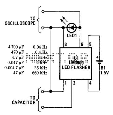 311xbxp 120vac as well Duskdawn moreover 31792 Potential Type Relay besides Index php besides 491684 Wiring Advice Needed. on wiring diagram voltage sensitive relay