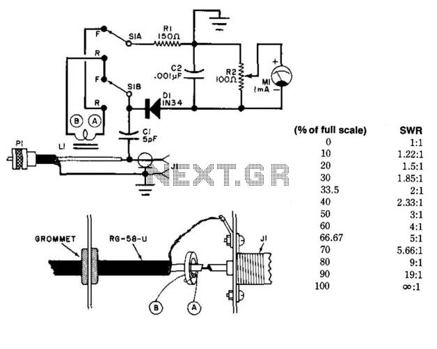 search results page 1  about  u0026 39 swr u0026 39   searching circuits at