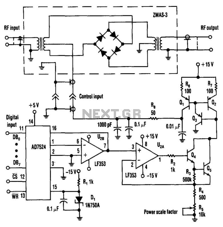 u0026gt  oscillators  u0026gt  varius circuits  u0026gt  7 mhz vfo l7657