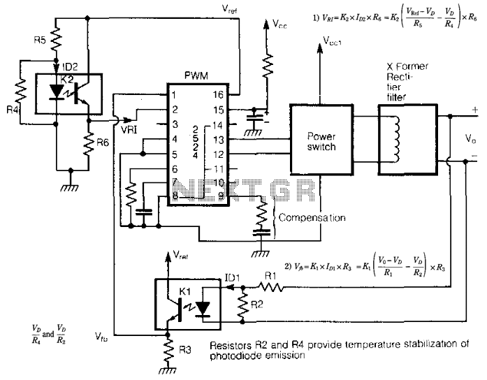 power supply page 3   power supply circuits    next gr