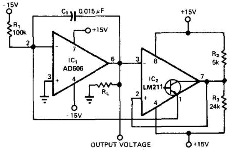 4 20ma Signal In Series Diagram in addition  on 4 20ma transducer wiring diagram