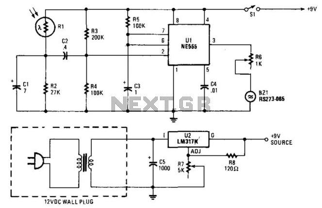 telephone circuit   telephone circuits    next gr