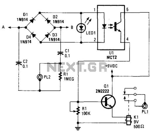 u0026gt  sens detectors  u0026gt  voltage  u0026gt  static electricity detector