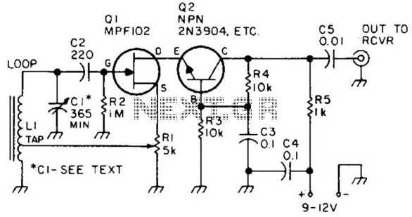 kdc mp345u wiring diagram
