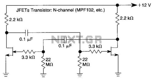 very low power 100 ppb oscillators electric mx tl