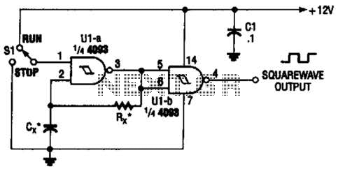 Wiring For Industrial Controls furthermore Solar Light Drawing besides Electrical Service Home together with Electric Motors Product likewise Kitchen Plumbing Systems. on wiring diagram electric gates