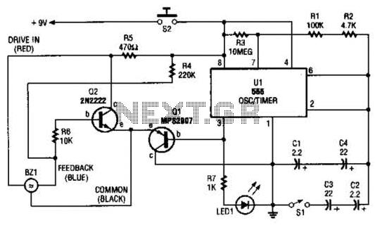 camera circuit   video circuits    next gr