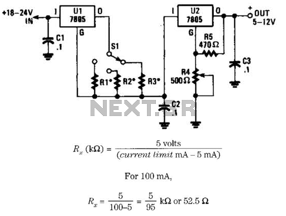 power supply circuit page 9 next gr rh next gr