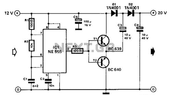 power supply page 5   power supply circuits    next gr