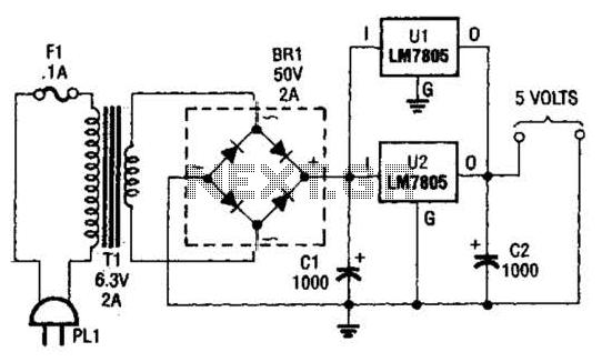 permanent split capacitor motor wiring diagram permanent get free image about wiring diagram