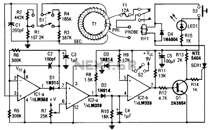 safety circuit security circuits next gr rh next gr fast electronic fuel injection system facet electronic fuel pump 41827