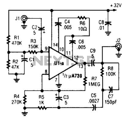 RPi GPIO Interface Circuits Level Shifters further Led Driver Electronic Project Using Transistors also 12v Battery Charger Circuit moreover Viewtopic besides Regulated Dual Power Supply Circuit. on high voltage boost circuit