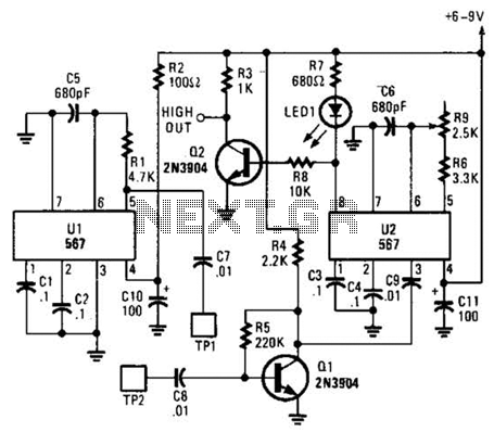 Chevrolet P30 Wiring Diagram together with 2006 Gmc Yukon Radiator Diagram besides 3g alternator problems further 76 Honda Z50 Ignition Diagram further 1990 Jeep Wrangler Alternator Wiring Diagram. on 99 volvo truck ignition wiring diagram